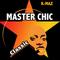 Master Chic Classic