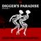 Digger's Paradise #1 - Soukous Sega African Jazz Funk Bossa Calypso Cumbia Gypsy Reggae World Music