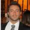 @FedericoFuriase con @HugoE_Grimaldi (Economista Dir de @EstudioEcoGo ) Periodismo A Diario 19/04/18
