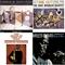 Just Jazz: Show 1 (261011)