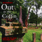 Out ov the Coffin: December 2018 Episode
