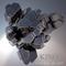 KINO _ PODCAST - 04-2017