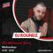 DJ Roundz The Afrowave Show - 15 Sept 2021