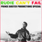 Prince Buster Productions Special - Rudie Can't Fail