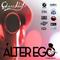 ÁLTER EGO (Radio Show) by Glass Hat #042