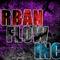 Dj Fer Urban Flow y mas