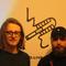 Limbo Radio: Kander 19th April 2019