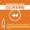 ESCS FM Rewind - 4 Anos ESCS FM