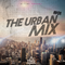 THE URBAN MIX #1