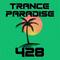 Trance Paradise 428