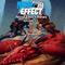 Nerd Effect News - Episode 53