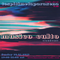 [7.10]: Musico Culto: [20.01.2019] @ InnerSound radio
