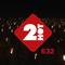 Luboš Novák - 2Hot 632 (23.5.2019)