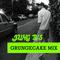 Jung B's GrungeCake Mix