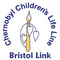 Charity Hour - no 62 - 12 Oct 18 - Chernobyl Children's Life Line Charity with James Hyden