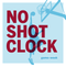 No Shot Clock, Ep. 97: State finals preview