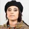 FEPD Nisha Chand Interview Fri 24th April 2020