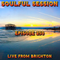 Soulful Session, Zero Radio 3.11.18  (Episode 250) Live from Brighton with DJ Chris Philps