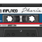 MOKB INFLNCD Mixtape #1 - Phoria