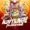 Bass Chaserz @ Karnaval Festival 2019