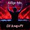 (Killer Mix) - DJ JUMP-PY