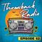 Throwback Radio #62 - DJ CO1 (Summer Favorites)