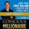 1030: Marc Raco: How Your Mindset Determines Your Future!