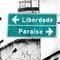 Sarau Onde está a Alegria? com Paula Taitelbaum - canja: Bianca Obino - 06.06.17