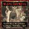 Black Sun Rising - Classic 80's & 90's  Japanese Deathrock / Post-Punk / EBM