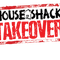 26th November 2014 House Shack Take Over radio show