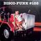 Disco-Funk Vol. 158