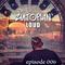 Zutopian - Loud Podcast Episode 6