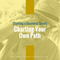 Charting Your Own Path (Episode 131)