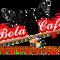 BACHATA 2019 DJ BUDA