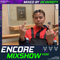 Encore Mixshow 330 by Devarsity