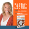 4 Essential Steps To Developing Thinkers in Your Business with Jill Young and Kary Oberbrunner