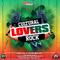 DJ DOTCOM_CULTURAL LOVERS ROCK_MIX_VOL.47 (NOVEMBER - 2017)