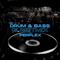 Perplex REV Drum & Bass Guestmix - 24/03/2021