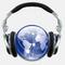 SKYMIXDEEJAY - Podcast Octobre 2015 n°1