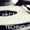 TechnoSet-001