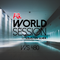 World Session 480 by Sébastien Szade (Club FG Broadcast)