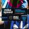 Mike Speed | React Radio Uk | 020421 | FNL | 8-10pm | House & Progressive | 90's Oldskool | Show 90