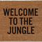 Jungle Journey 93-2000s
