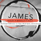 """""""Assumptions & Instincts"""" James 1:2-11 (The Book of James - Holey, Wholly, Holy)"""