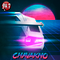 chavakno @ Planeta Mixtape 2016