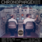 Chronophage 53 - 12.9.2018 - Swintronix - Freeform Portland
