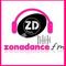 SanN López Turno de Radiofórmula 9 de Septiembre 2013 Zona Dance Fm