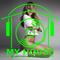 My House Radio Show 2018-03-03