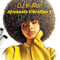 """""""Afrobeats Vibration 7"""" by DJ K-Ran"""