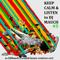 Keep Calm & listen to DjMauch #5 (a DjM's soulfoul house remixes set